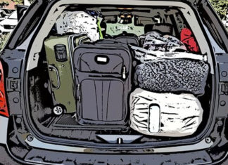 10-Best-Tips-On-Packing