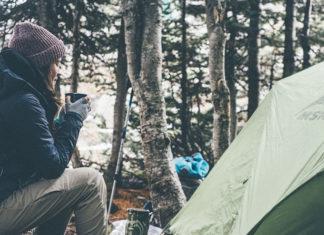 20-Best-Camping-Hacks