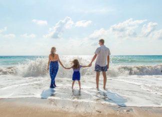 Best-Beaches-For-Family