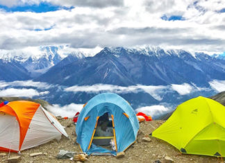 Best-Camping-Gadgets