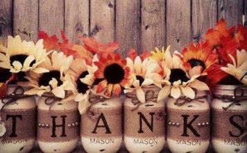 Best-Easy-Thanksgiving