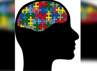 Excellent Brain Games For Your Kids To Play And Learn