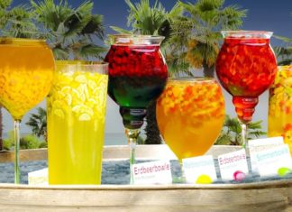 Delicious-Punch-Recipes
