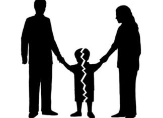 10 Possible Effects of Divorce on Childern