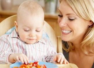 Excellent Finger Food Ideas For Kids To Enjoy
