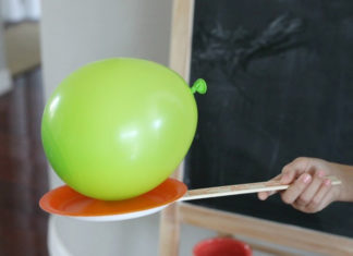 10 Most Fun Balloon Games To Play