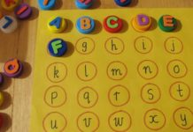 Fun-Learning-Activities-For-Kids