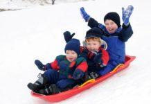 Fun-Snow-Activities-For-Kid