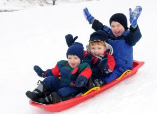 Fun-Snow-Activities-For-Kid