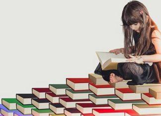Homeschooling For Beginners