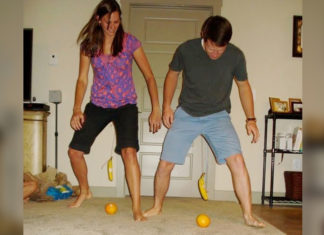 Family Games Night: Fun Simple Ideas For Enjoyment