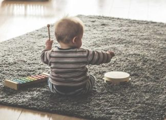 Music-Activities-For-Kids