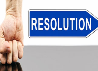 10 Must-Have New Year Resolution For Kids