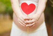 Pregnancy-Best-Friends