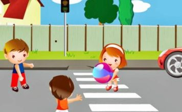 Road-Safety-Rules-For-Kids
