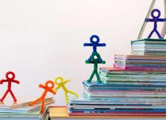Scavenger-Ideas-For-Kids