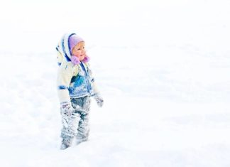 Snow-Games-For-Kids