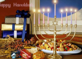 Some-Traditional-Hanukkah
