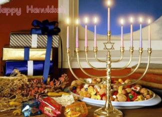 Some-Traditional-Hanukkah