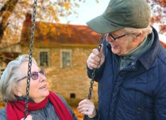 Tips-For-Aging-Parents