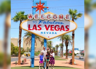 Top-Family-Vacations-USA