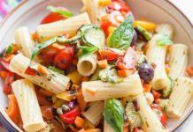 Yummy-Pasta-Recipes