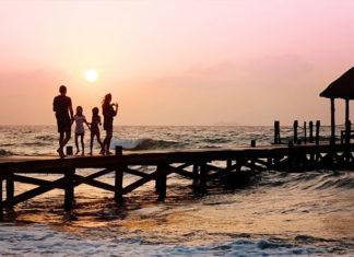 all-inclusive-family-resort