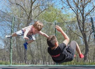 outdoor-Play-for-Children