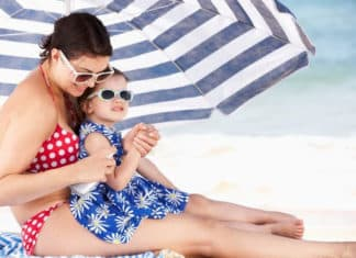 10-myths-about-sun-protecti