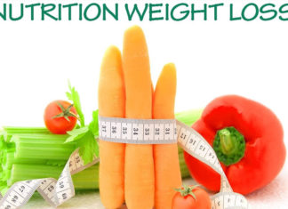 15-Healthy-Nutrition-Tips