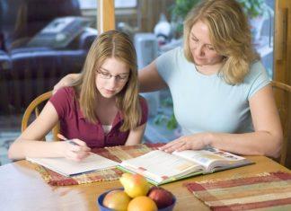 Amazing-Benefits-of-Homeschooling