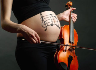 Benefits-Of-Playing-Music