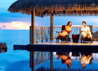 Best-Vacation-Destinations
