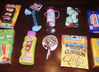 Top 9 Fun Party Games For Teenagers