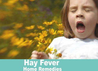 Remedies-For-Hay-Fever