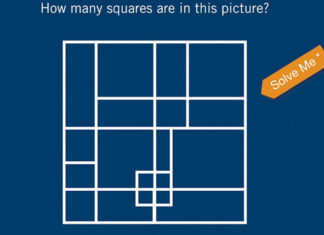 Top Brain Teasers And Games For Children