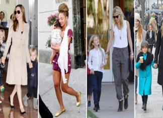 celebrity-mom-style