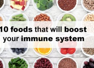 foods-to-boost-immune-syste