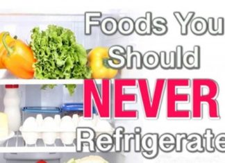 foods-you-should-never-refr
