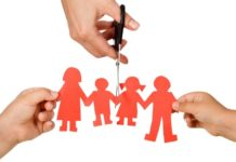 joint-custody-on-children