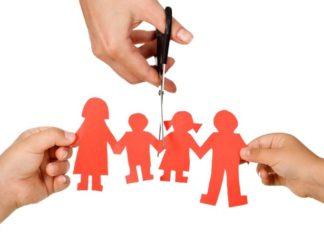 joint-custody-on-children