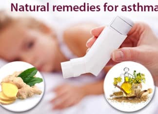 prevent-asthma-attacks