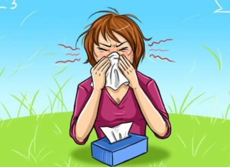 seasonal-allergy
