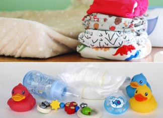 Born-Baby-Needs