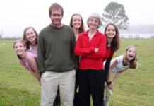 Boundaries-With-Grandparent