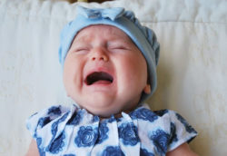 Mouth-Ulcer-In-Babies