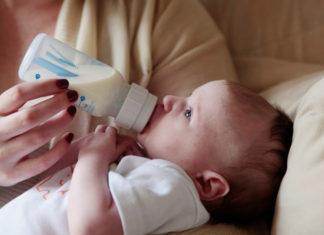 Store-Formula-Milk