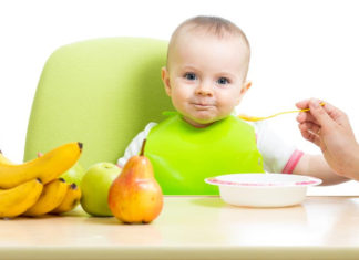 1-Year-Baby-Food-Ideas