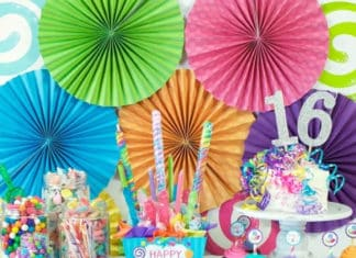 15-Ideas-for-a-perfect-16th-Birthday-Party