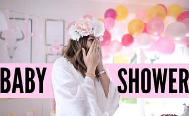 Baby-Shower-on-Budget